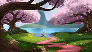 File:Realm spring.jpg