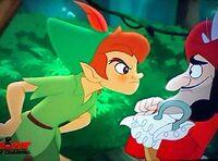 Peter Pan03
