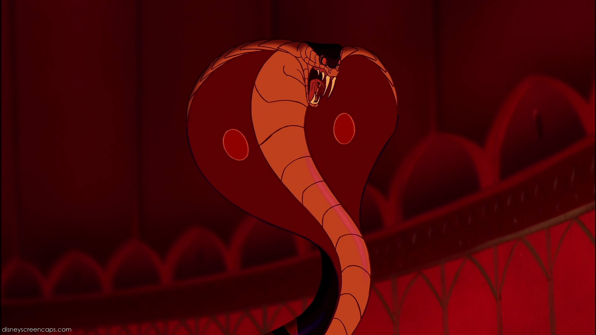 Jafar Disney Fan Fiction Wiki Fandom Powered By Wikia Snake Diagram Related Keywords Suggestions Long Tail Powers And Abilities