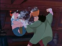 Peter-Pan-Screencap-peter-pan-1726625-768-576