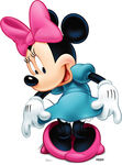 660~Minnie-Mouse-Posters