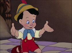 Pinocchio-disneyscreencaps com-10022