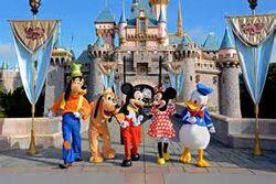 Disneyland-0