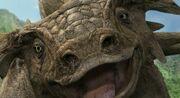 Dinosaur Url-disneyscreencaps com-7324