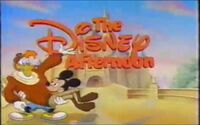 DisneyAfternoonIntroLogo