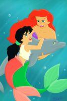 Happy Mother s Day 2010 by 0XsarachanX0