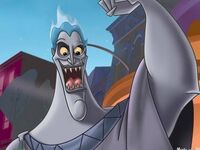 Hades-disney-villains-17399375-500-375