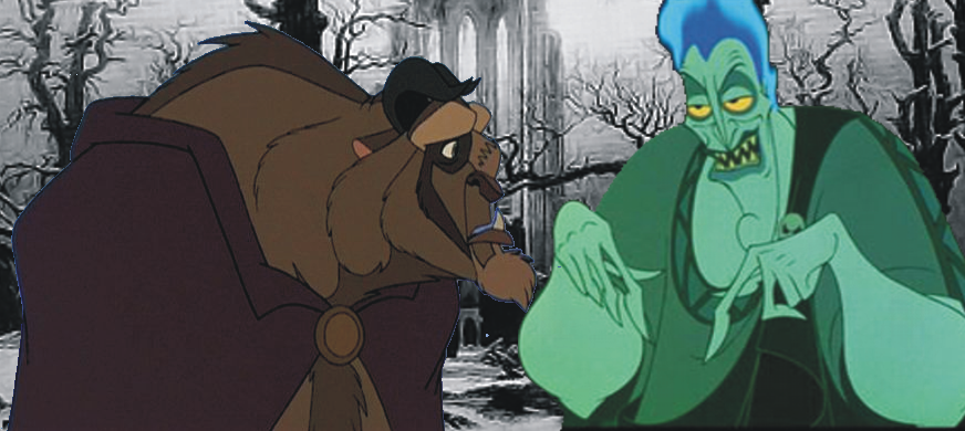 Image - Hades as Ghost of Christmas Future.png | Disney Fan Fiction Wiki | FANDOM powered by Wikia