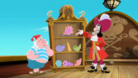Captain-Hook-s-Shell-Collection-jake-and-the-never-land-pirates-20674804-800-450