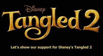 Disney-tangled-2