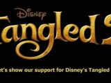Tangled 2