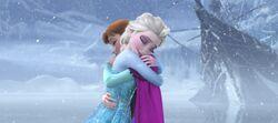 Elsa-Anna