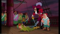 Peterpan2-disneyscreencaps.com-6036