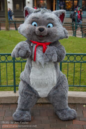 BerliozPhotoDisneyLandParis