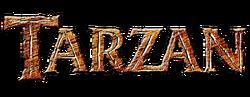 Tarzan-51e40bdd56676