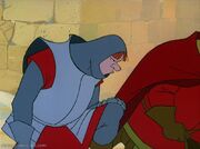 Sword-disneyscreencaps.com-8761-1-