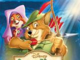 Robin Hood (film)