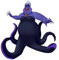 589px-KH-Ursula