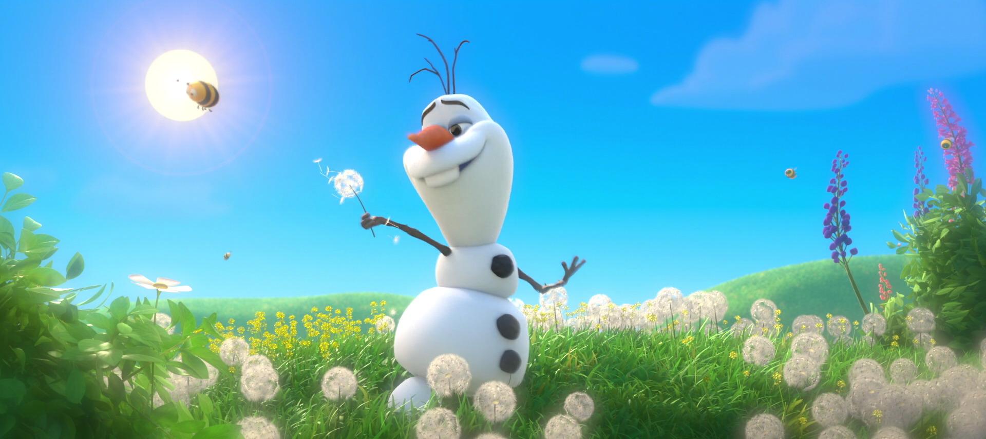 Olaf | Disney Fan Fiction Wiki | FANDOM powered by Wikia