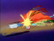Three-caballeros-disneyscreencaps com-8022
