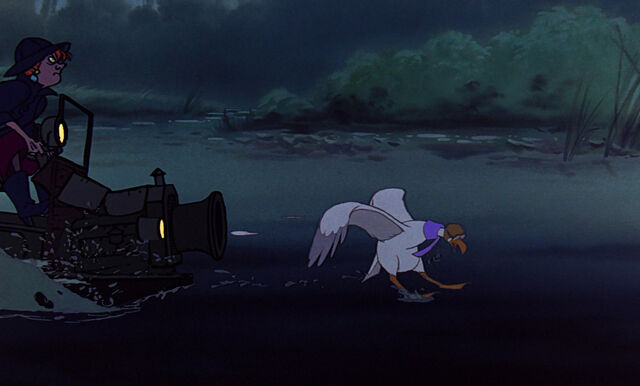 File:The-rescuers-disneyscreencaps.com-4184.jpg