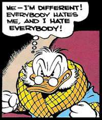 Scrooges1stAppearance