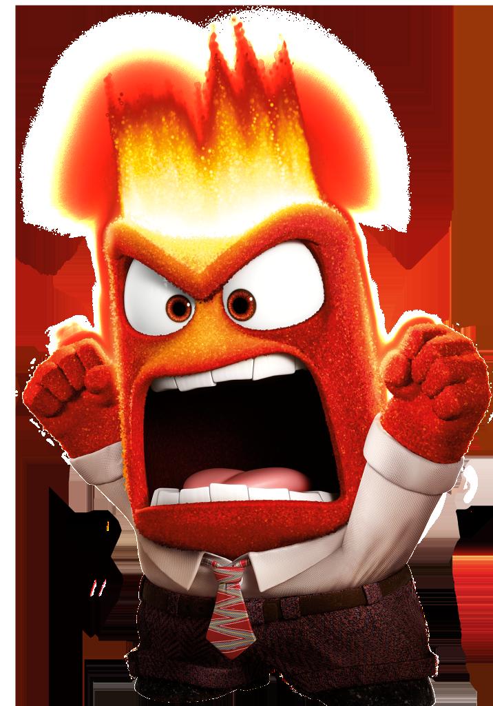 Anger Disney Fan Fiction Wiki Fandom Powered By Wikia