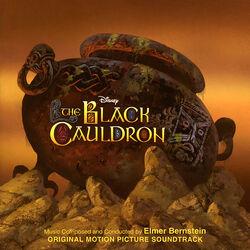 Blackcauldron2012