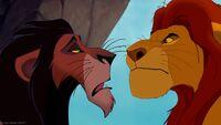 Lionking-disneyscreencaps.com-626