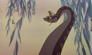 Rescuers-down-under-disneyscreencaps.com-4464