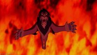 Lionking-disneyscreencaps.com-9429