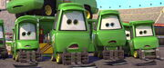Cars-disneyscreencaps.com-11953