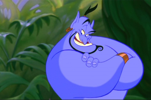 Disney Fan Fiction Wiki