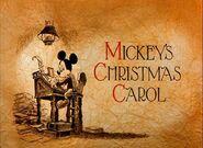 Mickeys christmas carol 1large