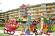 Disney-Hakuna-Matata-in-Pan