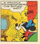 Minnie mouse comic 14