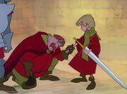 Sword-disneyscreencaps.com-8746-1-