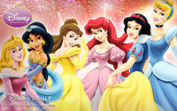 Princess Shimmer- 1280x800 copy
