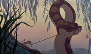 Rescuers-down-under-disneyscreencaps.com-4470
