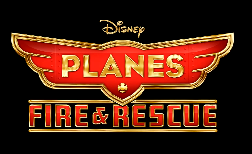 image - fire and rescue planes | disney fan fiction wiki