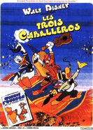 Second French TC Poster