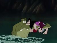 Peterpan-disneyscreencaps-4896