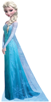 Frozen-png-transparent