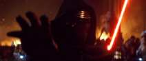 The-Force-Awakens-19