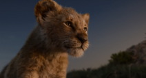 The Lion King (2019 film) (18) (1)