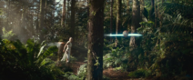The Rise of Skywalker (28)