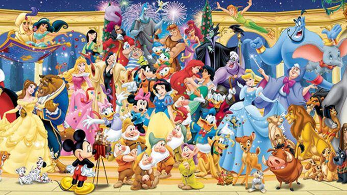 Disney 646x363