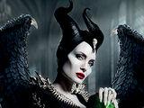 Gospodarica zla 2