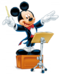 Mickey-mouse-png-disney-8