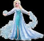 Download-Elsa-PNG-Photo